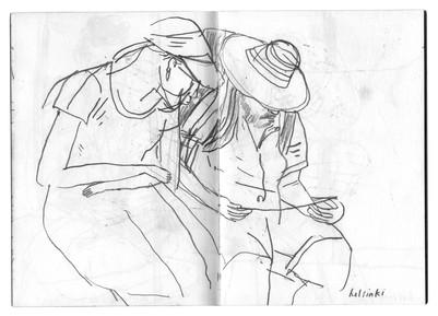 Robert Sae-Heng Sketchbook Page 9.jpg
