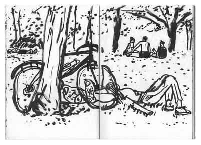 Robert Sae-Heng Sketchbook Page 28.jpg