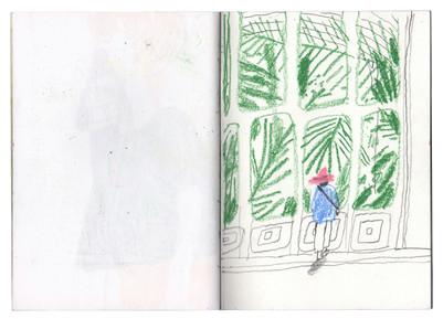 Robert Sae-Heng Sketchbook Page 20.jpg