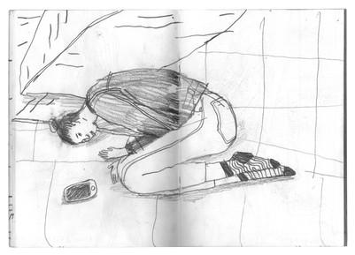 Robert Sae-Heng Sketchbook Page 15.jpg