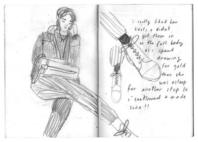 Robert Sae-Heng Sketchbook Page 2.jpg