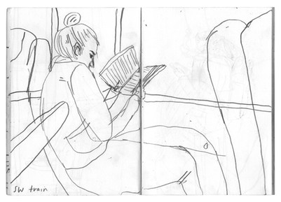 Robert Sae-Heng Sketchbook Page 13.jpg