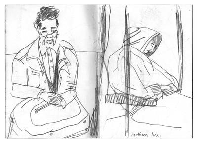 Robert Sae-Heng Sketchbook Page 4.jpg