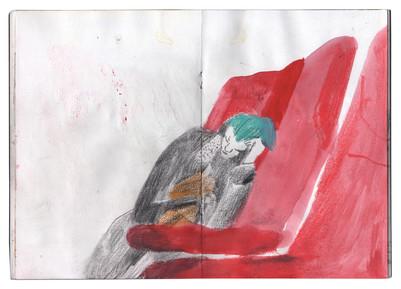 Robert Sae-Heng Sketchbook Page 5.jpg