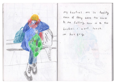 Robert Sae-Heng Sketchbook Page 12.jpg