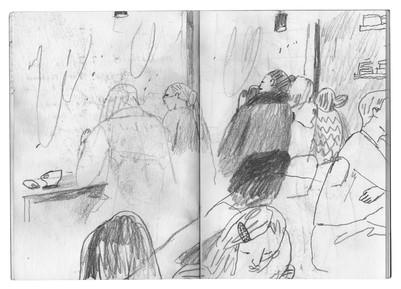 Robert Sae-Heng Sketchbook Page 23.jpg