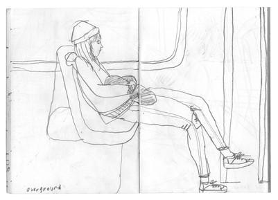 Robert Sae-Heng Sketchbook Page 31.jpg