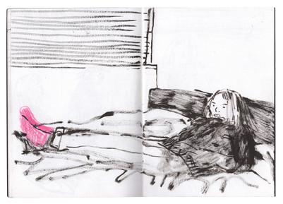 Robert Sae-Heng Sketchbook Page 26.jpg