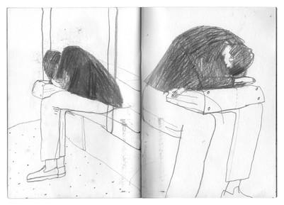 Robert Sae-Heng Sketchbook Page 7.jpg