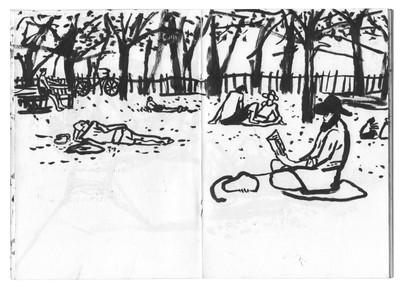 Robert Sae-Heng Sketchbook Page 39.jpg