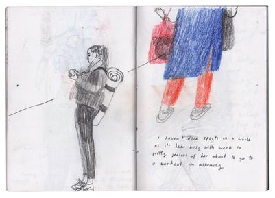 Robert Sae-Heng Sketchbook Page 3.jpg