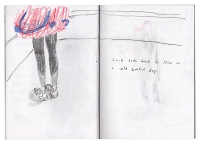 Robert Sae-Heng Sketchbook Page 22.jpg