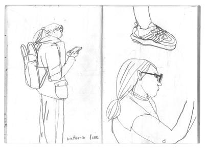 Robert Sae-Heng Sketchbook Page 37.jpg