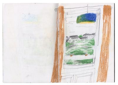 Robert Sae-Heng Sketchbook Page 32.jpg