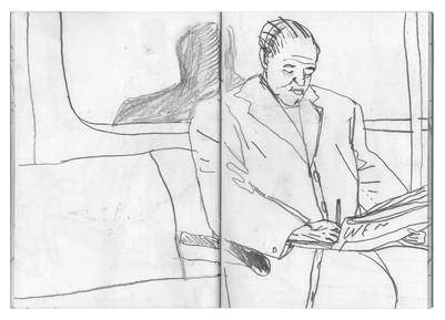 Robert Sae-Heng Sketchbook Page 27.jpg