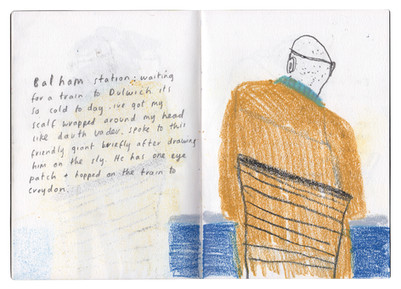 Robert Sae-Heng Sketchbook Page 10.jpg