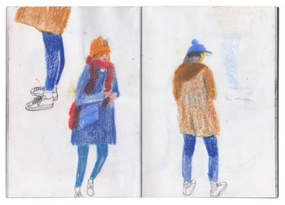 Robert Sae-Heng Sketchbook Page 6.jpg
