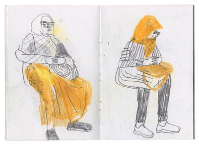 Robert Sae-Heng Sketchbook Page 18.jpg