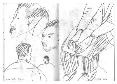 Robert Sae-Heng Sketchbook Page 17.jpg