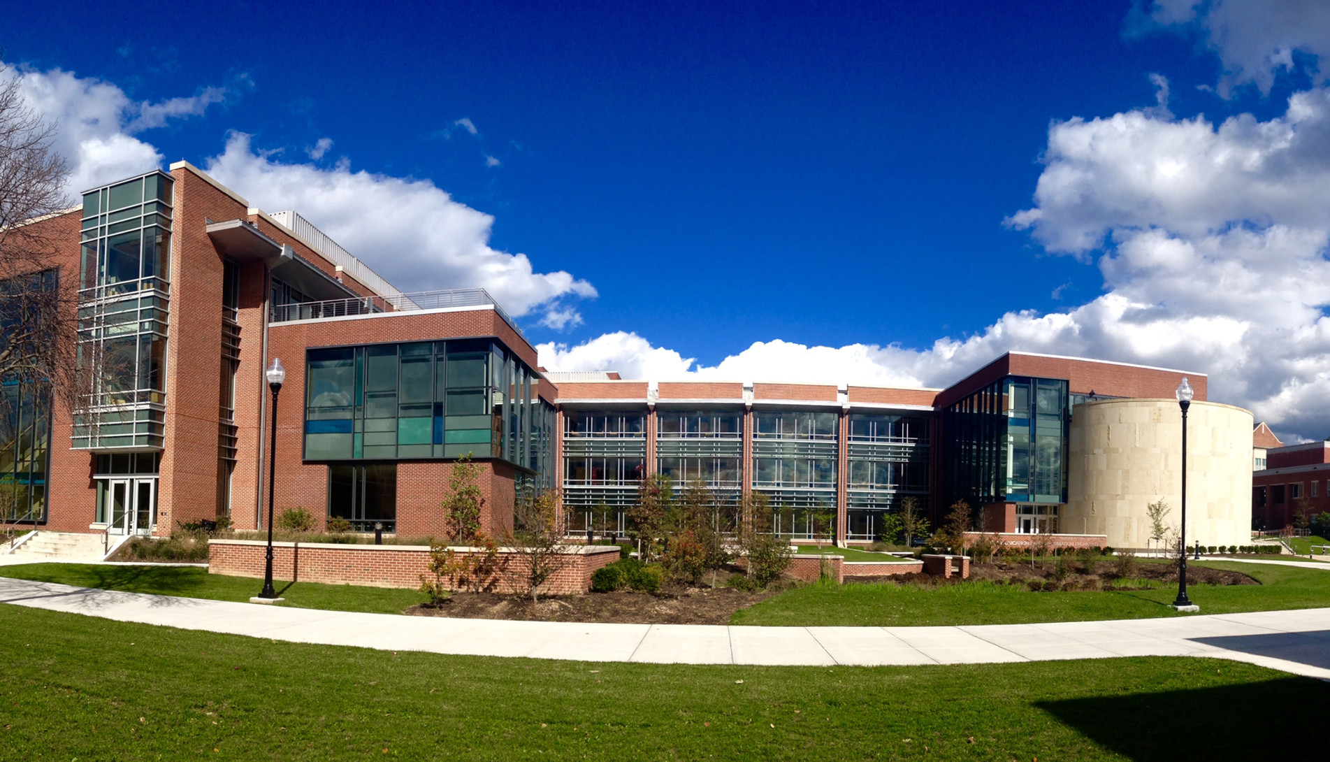 Xi Omega - Frostburg State University