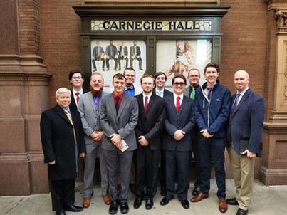 Brothers at Carnegie Hall.jpg