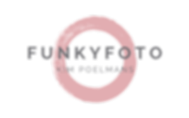 logo2018-3.png