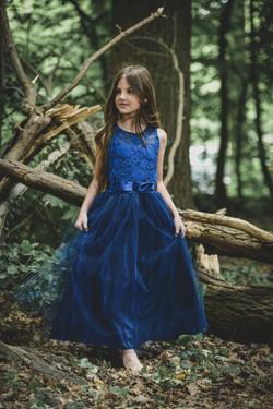 FairyRune-10