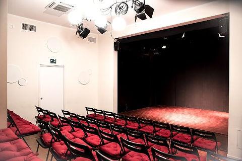 Teatro Kopo.jpg