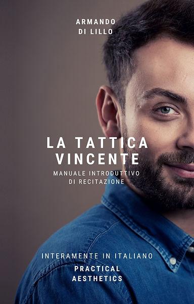 LA TATTICA VINCENTE - jpg.jpg