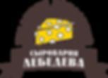 Lebedev_Cheese_logo1.png