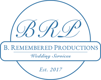 B. Remembered Logo_Blue.png