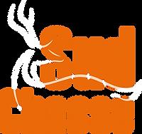 Sud Chasse :Séjours de chasse à l'approche dans le sud de la france