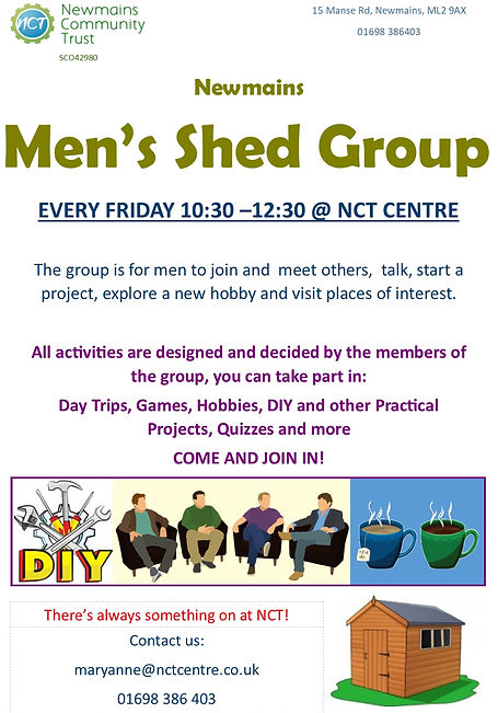 shed group jpg.jpg