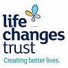 Life changes logo (002).jpg