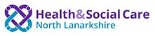 Health & Social Care NL.jpg