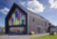 NCT Centre 1.jpg