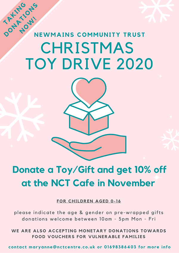 christmas toy drive (1).png