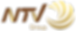 Logo_NTV-20190709-1.png