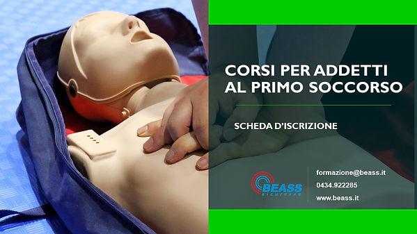 Scheda_iscrizione_Primo_Soccorso.jpg