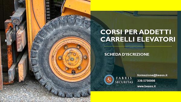 Scheda_iscrizione_Carrelli_Elevatori.jpg