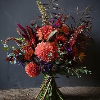 october-hand-tie-black-shed-flowers.jpg