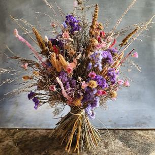 -black-shed-dried-flower-bouquet.jpg