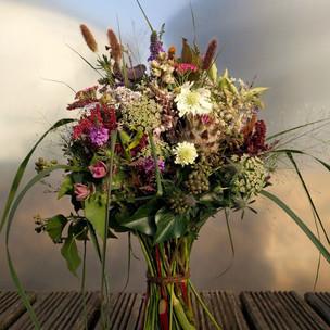 black-shed-bouquet-november.jpg