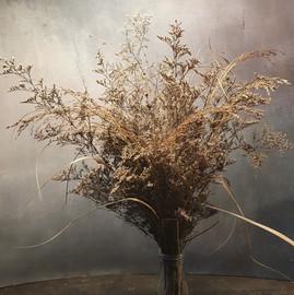 black-shed-dried-flower-bouquet-3.jpg