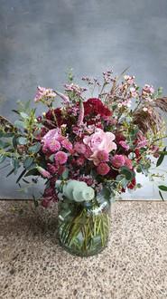 black-shed-winter-bouquet.jpg