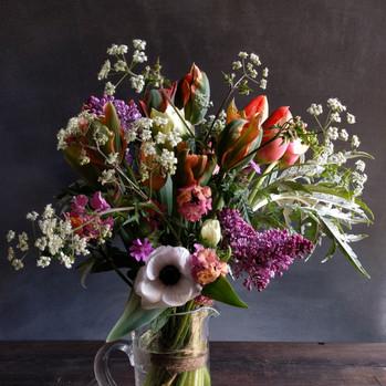 april-cut-flowers-black-shed.jpg