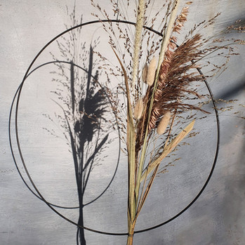 black-shed-dried-grass-wreath.jpg