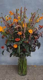 august-flowers-black-shed-flowers.jpg