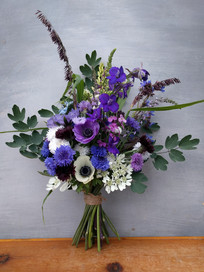 may-anemone-bouquet-black-shed-flowers.j
