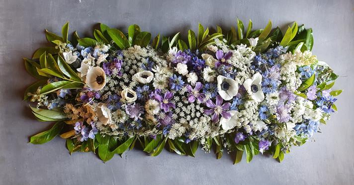 black-shed-funeral-flowers.jpg